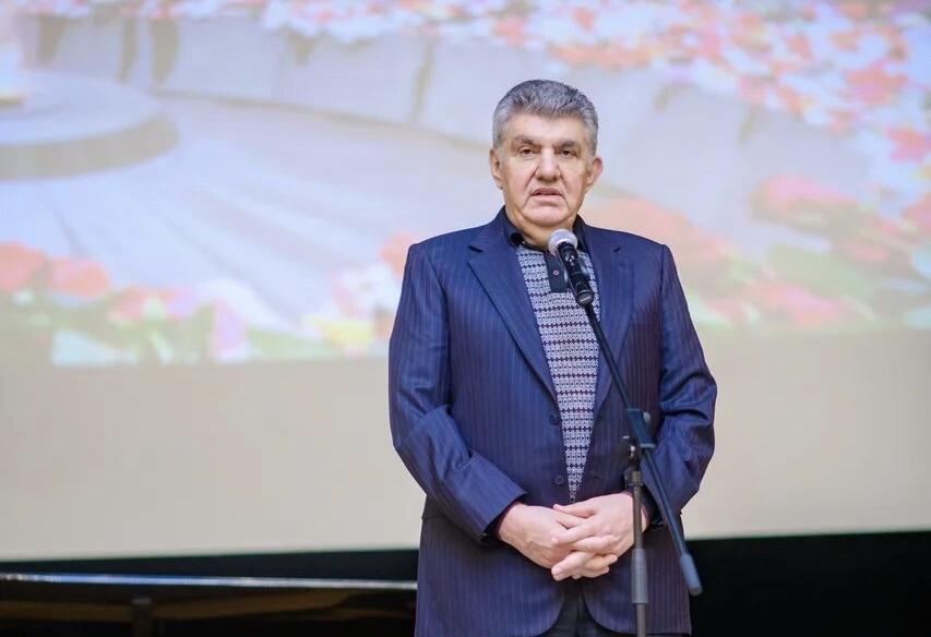 В Москве 24 апреля прошли организованные Союзом армян России памятные мероприятия по случаю 106-ой годовщины Геноцида армян
