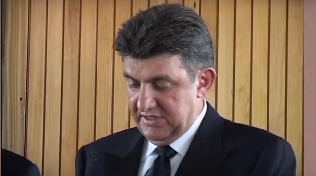 Ара Абрамян – Посол доброй воли. История и факты (видео)