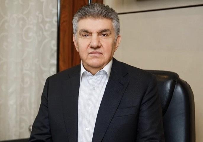 Союз армян России призывает Минскую группу ОБСЕ принять совместное заявление о необходимости скорейшего отхода подразделений ВС Азербайджана