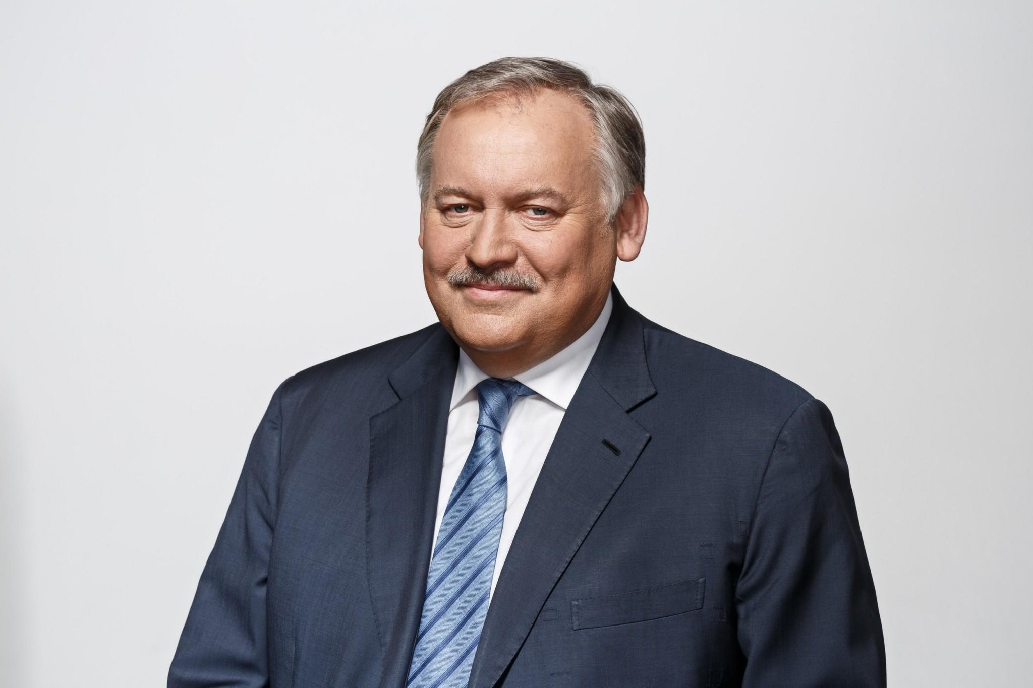 Поздравляем Константина Фёдоровича Затулина с убедительной победой на выборах!